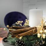 Weihnachts-Lockdown im Escape Room: Christmas ohne Heist